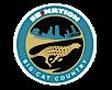 Big Cat Country's Company logo