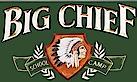 Bigchiefschoolandcamp's Company logo