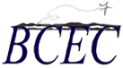 Big Country Educational Cooperative's Company logo