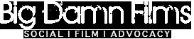 Bigdamnfilms's Company logo