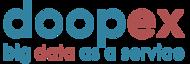 Doopex's Company logo