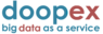 N3 Corp's Competitor - Doopex logo