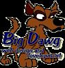 Big Dawg Web Design's Company logo