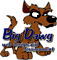 Big Dawg Web Design's company profile