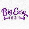 Big Easy Crossfit's Company logo