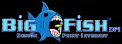 Big Fish DPI's Company logo