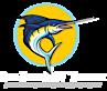 Big Fish Northwest Talent's Company logo