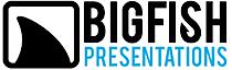 Big Fish Presentations's Company logo