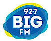 Big FM's Company logo