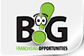 Big Franchising Opportunities's Company logo