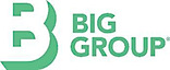The Big Group Limited's Company logo