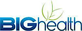 Big Health LLC's Company logo
