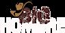 Menu Cover Depot's Competitor - Big Hombre logo
