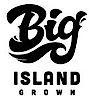Big Island Grown Dispensaries's Company logo