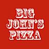 Bigjohnspizzaqueensvillage's Company logo