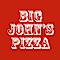Bigjohnspizzaqueensvillage's company profile