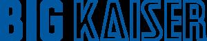 BIG Kaiser's Company logo