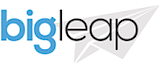 Big Leap LLC's Company logo