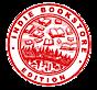 Big Maple Press's Company logo