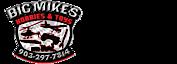 Big Mike's Hobbies & Toys's Company logo