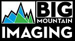 Big Mountain Imaging's Company logo