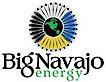 Big Navajo Energy's Company logo