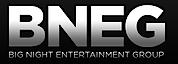 Bneg's Company logo