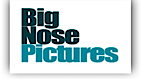 Big Nose Pictures's Company logo