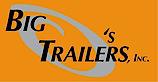 Big O's Trailers's Company logo