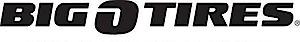 Big O Tires's Company logo