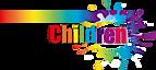 Big On Children's Company logo