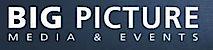 Bigpict's Company logo