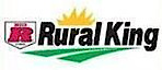 92d779c89 Big R Rural King Competitors, Revenue and Employees - Owler Company ...