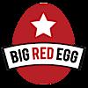 Bigredegg's Company logo
