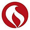 Big Red Game Downloads's Company logo