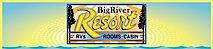 Bigriverresort's Company logo