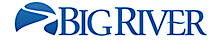 Bigrivercom's Company logo
