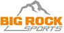 AcuSport's Competitor - Big Rock Sports logo