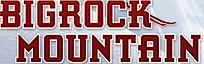Bigrockmaine's Company logo