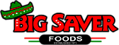 Big Saver Foods's Company logo