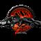 Zelfstandige Professional's Competitor - Big Shots Auto Club logo