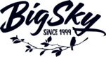 Big Sky Brands 's Company logo