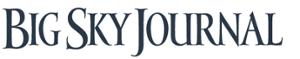 Big Sky Journal's Company logo