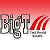 Big T Rnr's Company logo