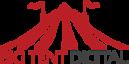 Big Tent Digital's Company logo