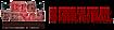 Bigtexashomebuyers Logo