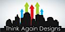 Big Think Designs's Company logo