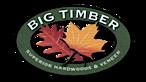 Bigtimberinc's Company logo