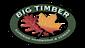 Bigtimberinc's company profile