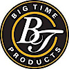 Big Time Products's Company logo